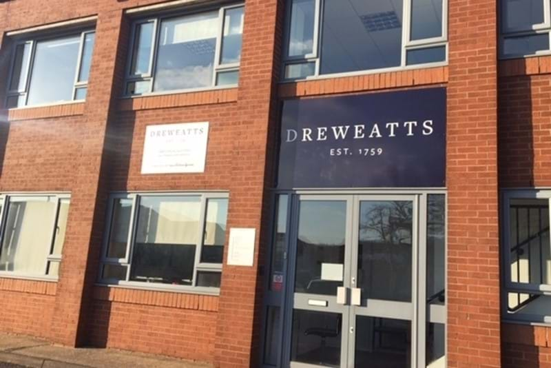 Dreweatts, Timed Online Auctions