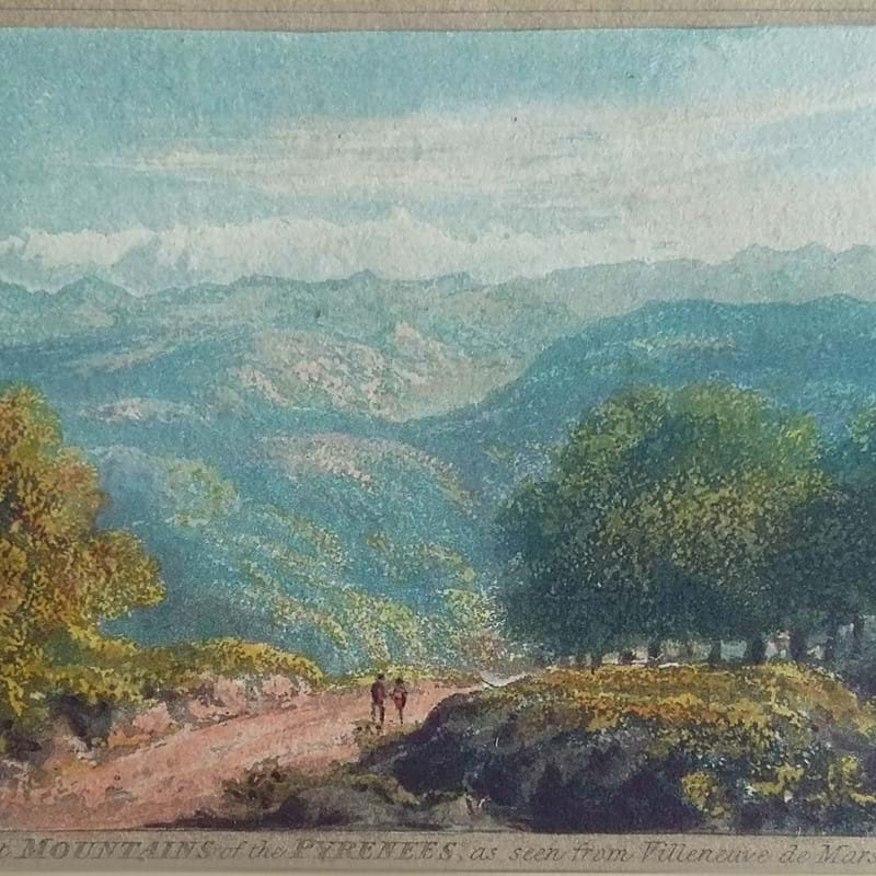 Bloomsbury Auctions | Travel and Topography