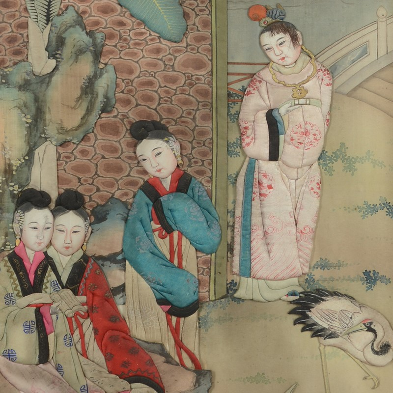 Highlights | Chinese Ceramics & Works of Art | 23 May 2019