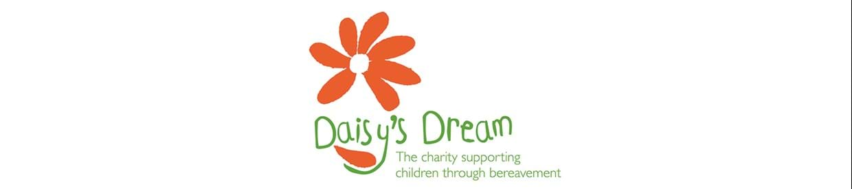 Dreweatts call to support inspirational charity Daisy's Dream