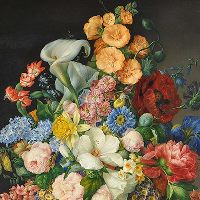 Old Master, British and European Art | 4 December | Auction Results