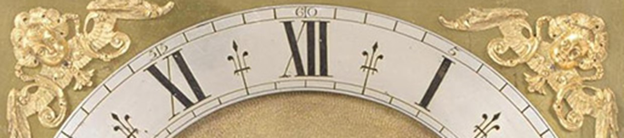 Rare Clocks Consigned to June's Fine Clocks, Barometers & Scientific Instruments Auction
