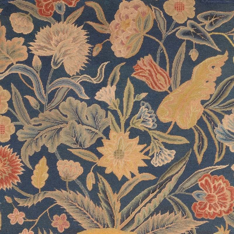 Dreweatts Collecting Guides | Historic Textiles