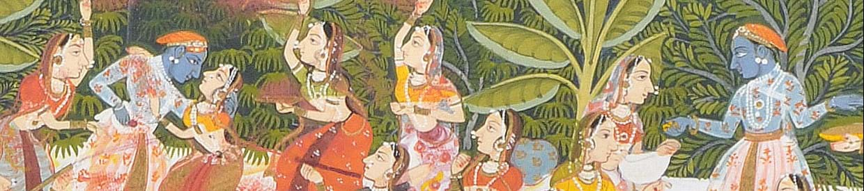 Highlights | Fine Japanese, Islamic and Indian Works of Art | 16 June 2020