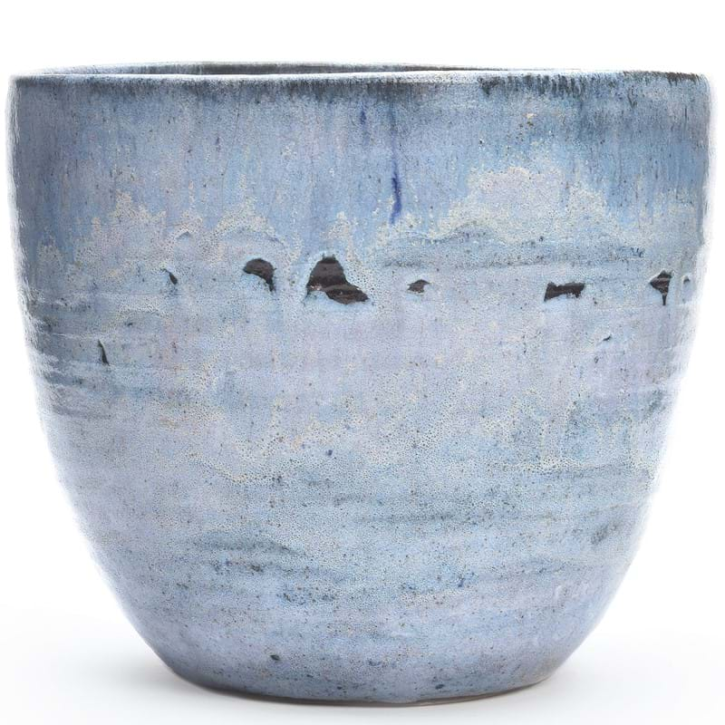 Lucie Rie and Hans Coper | Studio Pottery in Interiors Auction | 6 October 2020